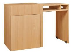 chaise de bureau habitat dogo bureau à rallonges en chêne habitat 387 50 dining