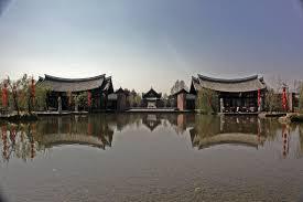 100 Banyantree Lijiang HOTEL Banyan Tree LIVING INDULGENCE