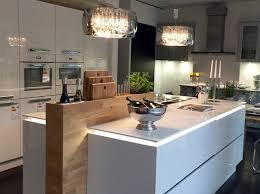 küchenatelier babelsberg startseite