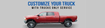 Trucks Only Service - Expert Auto Repair - Mesa, AZ 85210 Town Country Preowned Auto Mall In Nitro Your Headquarters For Sanpedro Ivory Coast 21st Mar 2017 Trucks Loaded With Coa Midwest Custom Cars Customizing Moberly Mo Benefits Of A Hook Lift Truck Only Phoenix Az Truckdomeus 2014 Cheap Roundup Less Is More Photo Image Gallery 15 The Most Outrageously Great Pickup Ever Made Details About Rbp Classic Tailgate Net Fullsize Pickups Fits Full Size Pick Up Trucks Only Lifted Texas The Drive Fulloption Option Financial Tribune Tipper Sale Current Work Only 10 Meter Tippers Available Junk Mail Ford And Broncos Girl Owned Truck Page Hq Pics No