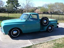 1967 Stepside Small Window - The 1947 - Present Chevrolet & GMC ... 1967 Gmc K2500 Vehicles Pinterest Cars Trucks And 4x4 Pin By Starrman On 67 Long Stepside Chevy Truck Mirror Question The 1947 Present Chevrolet Pickup For Sale Classiccarscom Cc875686 Old Trucks Vehicle 7500 Cab Chassis Item J1269 Sold Jun Flatbed Dump I4495 Constructio Customer Gallery To 1972 Ck 1500 Series Overview Cargurus Ctl6721seqset 671972 Chevygmc Truck Sequential Led Tail Light