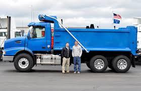 VoMac Truck Sales On Twitter: