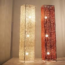 Magnarp Floor Lamp Bulb Size by Ikea Rice Paper Floor Lamps Retro Floor Lamps Ikea Plus Lamps
