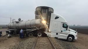 100 Propane Truck Train Vs In Mt Clemens Dearbornorg