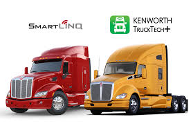 PACCAR Achieves Record Quarterly Profit | Business Wire Best Apps For Truckers Pap Kenworth 2016 Peterbilt 579 Truck With Paccar Mx 13 480hp Engine Exterior Products Trucks Mounted Equipment Paccar Global Sales Achieves Excellent Quarterly Revenues And Earnings Business T409 Daf Hallam Nvidia Developing Selfdriving Youtube Indianapolis Circa June 2018 Peterbuilt Semi Tractor Trailer 2013 384 Sleeper Mx13 490hp For Sale Kenworth Australia This T680 Is Designed To Save Fuel Money Financial Used Record Profits