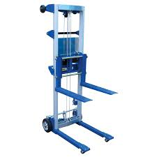 Vestil A-LIFT-R Hand Winch Lift Truck - Standard By Vestil   Toolfetch Wesco 272940 Value Lift With Handle Polyurethane Wheels 880lb Load Capacity 47 Height 2212 X 36x 55 Hand Pallet Truck Manufacturer And Supplier Trucks Pump Electric Milwaukee 1000 Lb 4in1 Herculifts Herculifts Saddle Bee Hive Mo 3 Wheels Way Appliance Dolly Cart Moving Mobile Dolley Magliner 350 Plus Bent Fork Attachment Vestil Winch Straddle Design 400lb Model Aliftshp Xilin High Lift Hand Pallet Truck Jf For Material Handling Product Feature The Liftit Zfs20s Stainless Steel Weigh Scale Northern Tool Equipment
