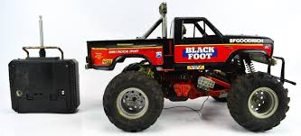 100 Used Rc Cars And Trucks For Sale And Elegant Buying Your First Car Should I Buy