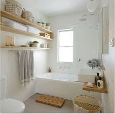 115 extraordinary small bathroom designs for small space 08