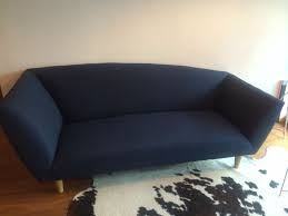 MATTHEW HILTON (BALZAC, OSCAR) KEROUAC MODERN SOFA BLUE KVADRAT ... Trick Or Seat Scp Life Balzac Armchair 25th Anniversary Edition Discontinued Matthew Hilton Fniture Designer Case 22 Best Kick Your Feet Up Images On Pinterest Recliners Family Heals Chair Ftstool Range By Fin Ding 344 Hivemoderncom Balzac Chair Stitched Hide Leather Upholstered Design Balzac Chair Matthew Hilton Littlechook Flickr Sofas Armchairs Lighting The Conran Shop Making Of Hiltons Behind The All Haus Seating