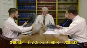 Barnes & Cohen Welcomes Patrick Sullivan Georgia Attorney - YouTube West Georgia Wedding Photographer Brittney Duke The Tisinger Foxhall Resort Laura Barnes Photo La Anthony Signs Copies Of New Book College Football Sep 16 Samford At Pictures Getty Images Georgias Time Is Now Crack Magazine Store October 2016 Youtube Noble Athens Author Mural Gubernatorial Election Dicks World Photos Bulldog Heptathlon And Decathlon Day 2 Grady To Rio Faces Of Signing In Atlanta Prep Zone High School Sports Blog