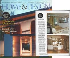 100 Www.homedesigns.com Press Praise Pamela Harvey Interiors LLC