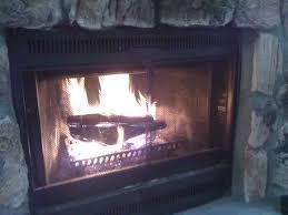 Preway Built In Fireplace Thebesttattoodesign Com Wood Fireplaces Bid M37auction Underwriters Laboratories