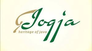 Proses Rebranding Yogyakarta Diharapkan Jadi Gerakan Budaya