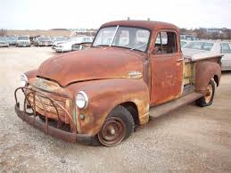 1951 GMC Pickup For Sale | ClassicCars.com | CC-1066464 1951 Gmc Pickup For Sale Near Cadillac Michigan 49601 Classics On Gmc 1 Ton Duelly Farm Truck Survivor Used 15 100 Longbed Stepside Pickup All New Black With Tan Information And Photos Momentcar Gmc 150 1948 1950 1952 1953 1954 Rat Rod Chevy 5 Window Cab Sold Pacific Panel Truck 2017 Atlantic Nationals Mcton New Flickr Youtube Cargueiro Caminho Reboque Do Contrato De Imagem De Stock