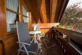 3 sterne ferienwohnung eichhörnchen in oberstdorf landhaus