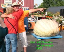 Siegels Pumpkin Farm by The Pumpkins Of 2016 U2013 Illinois Giant Pumpkin Grower U0027s Association