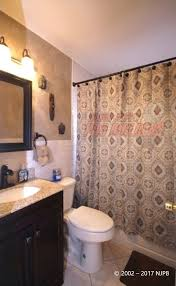 Bathtub Reglazing Clifton Nj by North Jersey Pro Builders Clifton Nj Remodeling Contractor