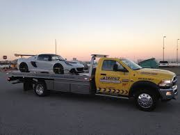 100 Cheapest Tow Truck Service Action Ing