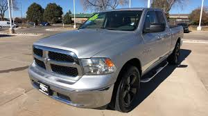 100 Fuel Efficient Trucks Used 2016 RAM 1500 L 1500 For Sale Aurora CO Denver Mike Naughton Ford
