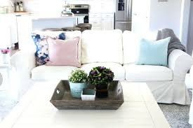 Living Room Decorating Ideas Black Leather Sofa by White Sofas In Living Rooms U2013 Tijanistika Info