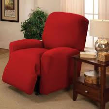 Pottery Barn Charleston Couch Slipcovers by Furniture Slipcovers For Pottery Barn Greenwich Sofa Pottery