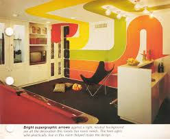 Psychedelic Home Interior Paint Mod - Google Search ... Better Homes And Gardens Interior Designer Elegant Psychedelic Home Interior Paint Mod Google Search 2 Luxury Armantcco Top Home Design Image 69 Best 60s 80s Amazoncom And 80 Old Area Rugs Com With 12 Quantiplyco Garden Work 7 Ideas Cover Your Uamp Back Extraordinary How Brooke Shields Decorated Her Hamptons House