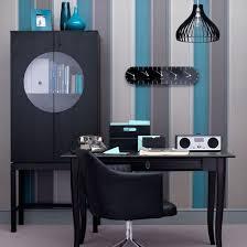 le de bureau mobilier de bureau à domicile 100 idées créatives
