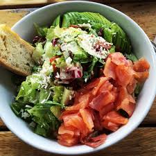Blue Barn Gourmet - 80 Photos - Salad - Corte Madera, CA - Reviews ... Get Details Of The Barn At Apple Tree Beach Hope Your Dream Home Corte Madera Real Estate Agent In Marin County Ca Blue Polk A Sandwich Salad And Wine Spot Eater Sf Town Center Created With Life Mind Pcataquis Us Crthouses 35 Fairview Ave 94925 Open Listings This 575 Million Orinda Even Has Private Observatory Dominican San Rafael Homes For Sale 455 Montecito Own Pacific Union Exellent Wood Full Size Hutch To Design Architecture Interior Newsletter Jerry Jacobs