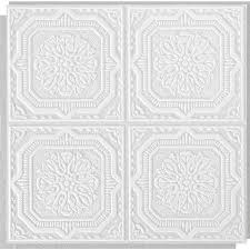 Armstrong Ceiling Tiles Distributors Uk by Best 25 Acoustic Ceiling Tiles Ideas On Pinterest Acoustic
