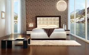 25 Modern Ideas For Bedroom Decoraitng And Home Staging In Eco Style
