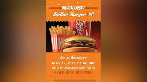 Whataburger Coupon Online : Vitacost 10 Percent Off Coupon Code 25 Off Frankly Eco Coupons Promo Discount Codes Wethriftcom Best Natural Essential Oils More Plant Guru Face Cleanser Organic Just Call Me Melaleuca Alternifolia Tea Tree Mega Blog Post My Memphis Mommy Mar 11 2019 Spring Valley Skin Health Oil 2 Oz Pop Shop America Handmade Beauty Box Coupon June 2018 Msa Dermalogica Medibac Clearing Adult Acne Treatment Kit No Restore Water Flow Bridge In Miami Everglades Therapy 100 Pure Prediluted Rollon Aromatherapy Bleu Lavande Set 4x15ml