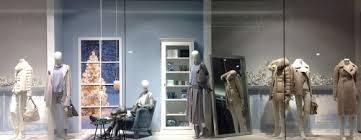 schaufenster kaiser blick ins wohnzimmer