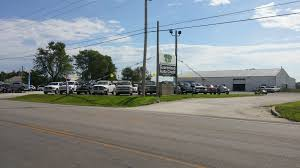 Used Car Dealer Springfield MO - Large Selection Used Cars Used Cars For Sale In Springfield Ohio Jeff Wyler Snplow Trucks Have A Hard Short Life Medium Duty Work Truck Info 2017 Ford F150 Raptor Sale Mo Stock P5041 Wallpaper World Mo Awesome Patio 49 Inspirational 2014 4x4 Chevy Silverado Z71 Branson Ozark Car Events Honda Ridgeline Wessel New Deals The Auto Plaza 660 S Glenstone Ave 65802 Closed Willard 2004 Peterbilt 378 By Dealer Trucks Elegant E450 Van Box 2016 Freightliner Cascadia 125 Evolution