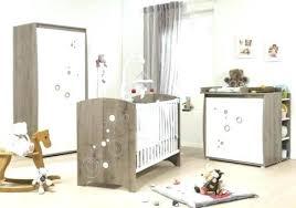 meuble chambre de bébé meuble chambre bebe akazad info
