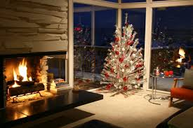 Best Type Of Artificial Christmas Tree by The Short Life U2014and Awesome Resurgence U2014of The Aluminum Christmas