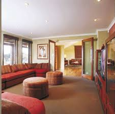 104 Rural Building Company Durack2005 Lounge 28 The Co