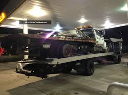 2000 International 4 Car Tow Truck Jada 92351 Intertional Durastar 4400 Flat Bed Tow Truck 124 Used Rollback Trucks For Sale Fileintertional 64 Imperial Crown Coupe 6027766978 Picturesof1993intertionrollbackfsaorleasefrom Flower Mound Service In Crawfordsville My 4700 With Chevron Sale Youtube Cc Outtake A Genuine Mater New York For On Used 2003 Intertional 4300 Wrecker Tow Truck For Sale 2002 Durastar Towtruck Semi Tractor G Wallpaper Seintertional4300 Ecfullerton Canew Medium Old Parked Cars 1956 Harvester S120