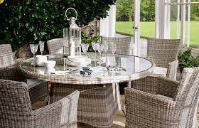 Modern Outdoor Ideas Medium Size Conservatory Furniture Our Pick Of The Best Ideal Home Room Design