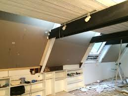 Insulating Cathedral Ceilings With Spray Foam by Post U0026 Beam Homes Cathedral Ceiling Insulation Options And Costs