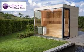 sauna hammam bathroom accessories and fixtures