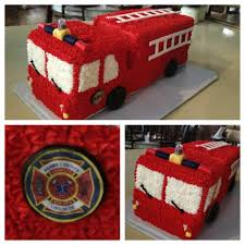 Fire Truck Cake Buttercream | My Cakes | Pinterest | Cake, Truck ... Fire Engine Cake Fireman And Truck Pan 3d Deliciouscakesinfo Sara Elizabeth Custom Cakes Gourmet Sweets 3d Wilton Lorry Cake Tin Pan Equipment From Fun Homemade With Candy Decorations Fire Truck Frazis Cakes Birthday Ideas How To Make A Youtube Big Blue Cheap Find Deals On Line At Alibacom Tutorial How To Cook That Found Baking