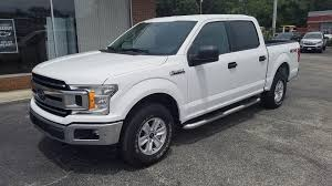 Perry - Pre-owned Vehicles For Sale Used Carsuv Truck Dealership In Auburn Me K R Auto Sales 2017 Ford F150 Jacksonville Fl 4x4 Truckss Modified 4x4 Trucks For Sale Starling Chevrolet Of Deland Dealer Serving Central Dealing Japanese Mini Ulmer Farm Service Llc Autotrader Rescue For Fire Squads Welcome To Gator Jasper A Lake Park Ga Inventory Just Of Florida Jeeps Sarasota Fl Gmc Lifted In North Springfield Vt Buick New 2019 Ranger Midsize Pickup Back The Usa Fall Nations Why Buy A Sanford