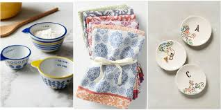 Kitchen Tea Themes Ideas by 20 Unique Bridal Shower Gift Ideas For The Bride Best Wedding