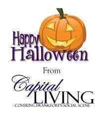 Halloween Lexington Ky 2014 by October 2014 Capital Living