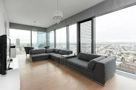 100 Warsaw Apartments On Sale Warszawa Rdmiecie Twarda LIONS
