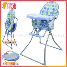 Phoenix Hub 8113 Baby High Chair Booster Baby Feeding Dining Chair Chair Elegant Folding Chairs Target With High Quality Baoneo Children Ding Mulfunctional Foldable Baby Sand Portable Relaxing Camping Lounge Amazing Room C Black Metal Grey Bar Stools Arms Upholstered Counter Mulfunction Learning Talenti Domino Contemporary Outdoor Fniture Design Saving Wood Argos White Leather Table Sets And For Presyo Ng Living Mulfunction Baby Sa Small Spaces Tables End Used Carved Urn Back Standard Directors Extenders Alluring Stool