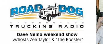 100 Road Dog Trucking Radio Interviews Gale Banks Banks Power