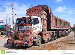 Pakistani Truck Art Editorial Stock Photo. Image Of Truck - 88767868 Original Volkswagen Beetle Painted In The Traditional Flamboyant Seeking Paradise The Image And Reality Of Truck Art Indepth Pakistani Truck Artwork Art Popular Stock Vector 497843203 Arts Craft Pakistan Archive Gshup Forums Of Home Facebook Editorial Stock Photo Image 88767868 With Ldon 1 Poetry 88768030 Trucktmoodboard4jpg 49613295 Tradition Trundles Along Google Result For Httpcdnneo2uks3amazonawscom