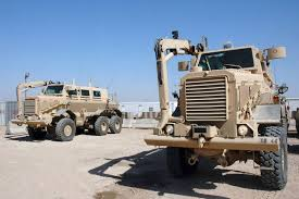 Buffalo Mine Protected Route Clearance Vehicle | Military.com Buffalo Door Company Service Truck Buffalo Door Company Tuk Tea Food Trucks Roaming Hunger Equipment Available Niagara Metals Scrap Metal Recycling Fire Truck Photos Pierce Lance Aerial Jls Boulevard Bbq Pinterest Wood Branding Chirp Media Inc Picks Up An Ied Wire Blood Road Bomb Squad Get Fried The News Food Guide Lloyd Taco Usa October 21 Big Towing Stock Photo 402430105 Shutterstock Wgrzcom Fire Involved In Accident The Book Of Barkley Blue Adventures