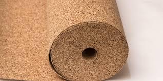 korkboden verlegen naturmaterial mit vielen vorteilen das